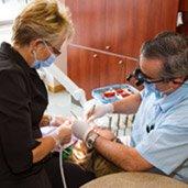 Skyline Dental Clinic